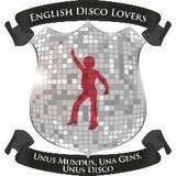 Disco Lovers