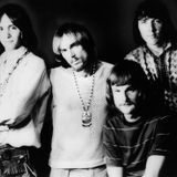 From The Archive - IRON BUTTERFLY - A Retrospective