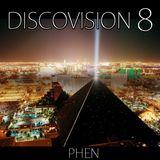 Phen - Discovision 8