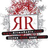 Stevie Shaw One Love One House Show Ritmo Radio 12/12/14