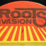Massive Roots Invasion