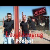 Laughbanging Podcast #38: Os próximos concertos