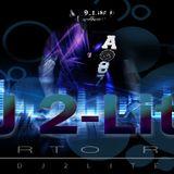 DJ 2-LITE EDM Mix 7