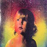 Wonder Child (Side A)
