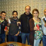 Dj King Bizz @Raveolutions Radio Show Powered by Ray Energy
