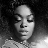 Soul Food Course 16: Curtis Mayfield , Joss Stone, Dwele, Angie Stone, Alice Russell, Conya Doss...