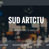 Sud ArtCtu 01 - Printemps de Sept.