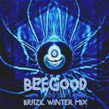 Beegood - tudo bem (brazil winter mix)