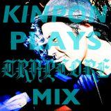 KINPON PLAYS TRAPCORE MIX