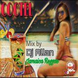 Coctel Jamaica 2018 - Dj Allan