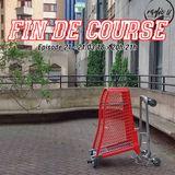 Fin de Course ep21: Fin de Course Discount