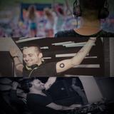 Almud - Year Mix 2014