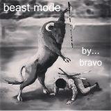 beast mode 06-03-14