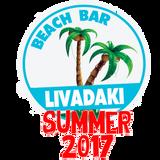 Water - Livadaki Beach Secret Sessions 2017