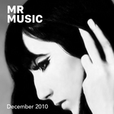 TBT: December 2010