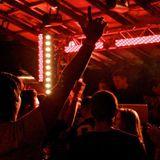 Skiddle Mix 069 - Makes No Sense B2B Truth Be Told (Av.Verde)