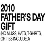 Father's Day 2010