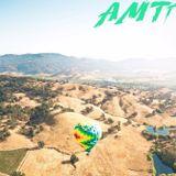AMTi – Best Deep & Tropical House 2017 | by AMTi | #1