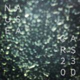 Nausea - 03/09/14