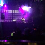 DJ Chris Moss Acid on the Mix '18