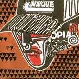 DJ Nuts - Cultura Cópia