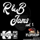 R&B Jams