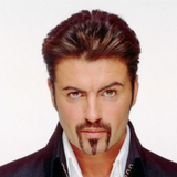 "George Michael In ""Da"" Mix"