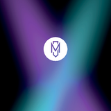 DJ Jay Moore - Vocal Classics Mix