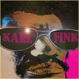 Karl Fink - Disco 12+1