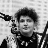 В поисках названия — Сезон 1 — Выпуск 20 — Елена Бабий