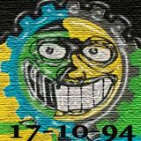 PETIT VIRTUAL - 17-10-94 - DJ XAVI