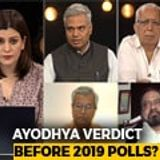Top Court To Hear Ayodhya Case From October 29: Is It Advantage BJP?