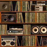 Edits / Funk, Soul, Disco, Nu Disco (92-95 BPM Harmonic)