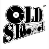 Strictly Old Skool