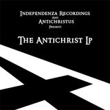 The Antichrist LP Podcast mix by Antichristus