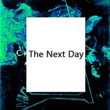 Culture Shock: The Next Day (February 2013)