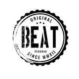 Peter Portman - Sunday Beat 18.12.2016