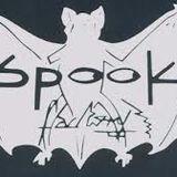 Spook-factory-1990