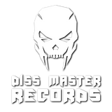 Damage - Terror Blaster Session I