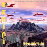 Shadow Gemini Projekt 81