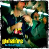 Mixtape Trilogy by Globalibre – TechnoTape