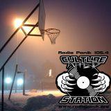 CULTUREWILDSTATION SHOW  28 02 2018 UNDERGROUND RAP MUSIC BROUGHT YOU BY DJ SCHAME!!!!