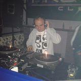 HIT'S OF THE 90'S ft DJ SHAQA