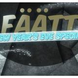 TREAT FOR THE EARS   RADIO MIX FÜR FÄÄT 31.12.2014