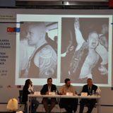Açılış Konuşması - Nurhan Yentürk
