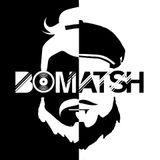 Bomatsh • DJ Set