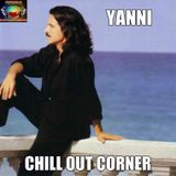 The Best of Yanni