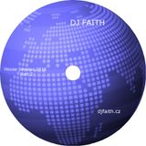 Dj Faith-House Session 2016 part 2