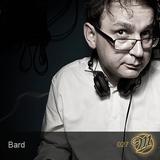 M-Cast.027 | Bard