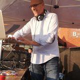 dj toche in the mix vendredi 23 Août partie 02